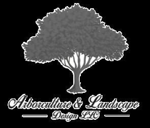 Arborculture & Landscape Design LLC